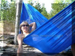 buy hammock johannesburg south africa 15.jpg (144420 bytes)