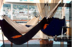 hammocks south africa cape town sale manufacture -14.jpg (76488 bytes)