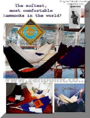 hammocks south africa cape town sale manufacture -29.jpg (149922 bytes)